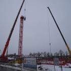 bouwupdate_0012