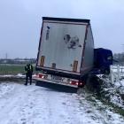 vrachtwagen_achterste_singel_0002