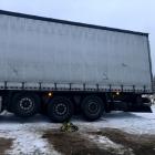 vrachtwagen_achterste_singel_0003