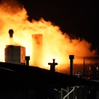 brand_nederweert_1