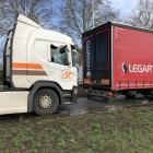 vko_vrachtwagens_2