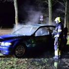 autobrand_echgel_4