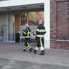brandweer_hornehoof_0001