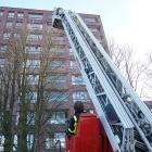 brandweer_hornehoof_0005