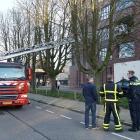 brandweer_hornehoof_0010