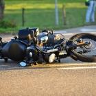 motoren_leveroy_0006