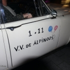 alpinoos_0006