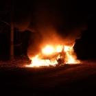 autobrand_schoordijk_0000