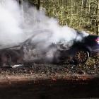 autobrand_schoordijk_0003