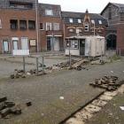 hegstraat_6