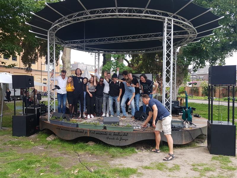DNA-concert_24