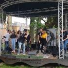 DNA-concert_20
