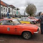 horneland_rally_0001