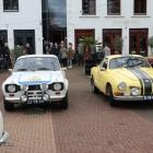 horneland_rally_0003