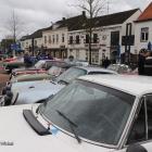 horneland_rally_0004