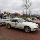 horneland_rally_0005