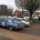 horneland_rally_0006