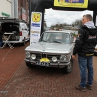 horneland_rally_0009
