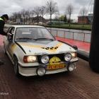 horneland_rally_0011