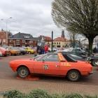 horneland_rally_0012