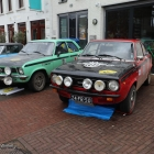 horneland_rally_0015