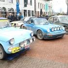 horneland_rally_0016