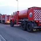 brand_kaarsenfabriek_2