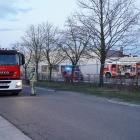 brand_kaarsenfabriek_3