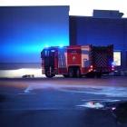 brand_kaarsenfabriek_9