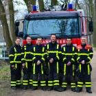 brandweer_wedstrijd_0000