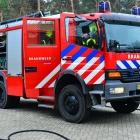 brandweer_wedstrijd_0002
