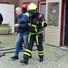 brandweer_wedstrijd_0004