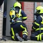 brandweer_wedstrijd_0010