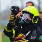 brandweer_wedstrijd_0013