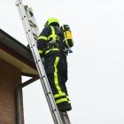 brandweer_wedstrijd_0014