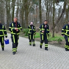 brandweer_wedstrijd_0016