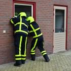 brandweer_wedstrijd_0017