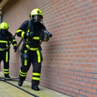 brandweer_wedstrijd_0018