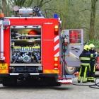 brandweer_wedstrijd_0019