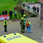 brandweer_wedstrijd_0021