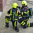brandweer_wedstrijd_0024