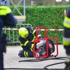brandweer_wedstrijd_0025