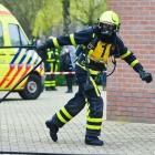 brandweer_wedstrijd_0027