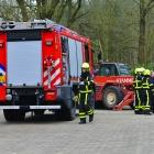 brandweer_wedstrijd_0029