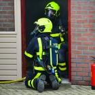 brandweer_wedstrijd_0030