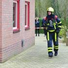 brandweer_wedstrijd_0031
