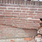muur_gasthuisplein_0003