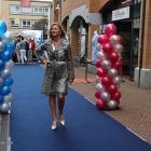 modeshow_van_berlostraat_0011