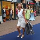modeshow_van_berlostraat_0012
