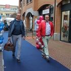 modeshow_van_berlostraat_0013
